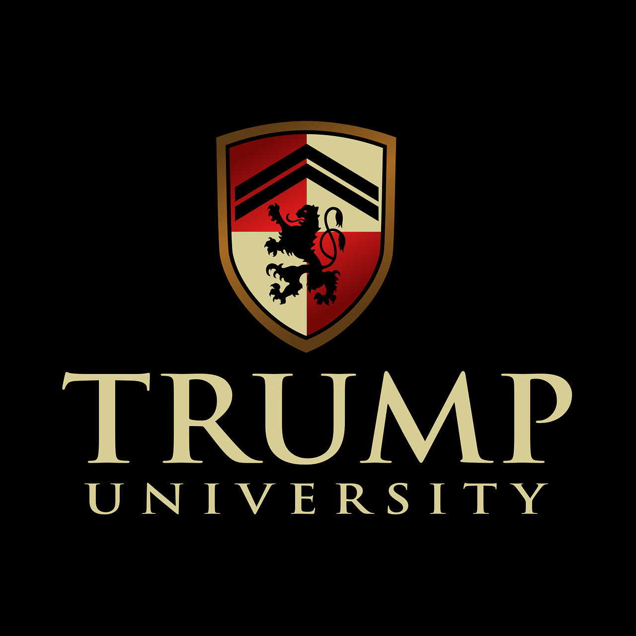 Is Donald Trump The Great Businessman He Claims To Be All Objective Opinions